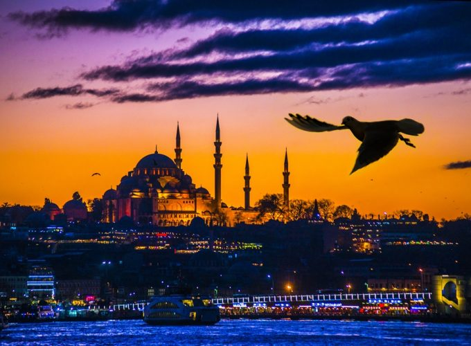 Culture, Art, Sanat, History, Tarih, Festival, İstanbul, Turkey, Cultural Tours